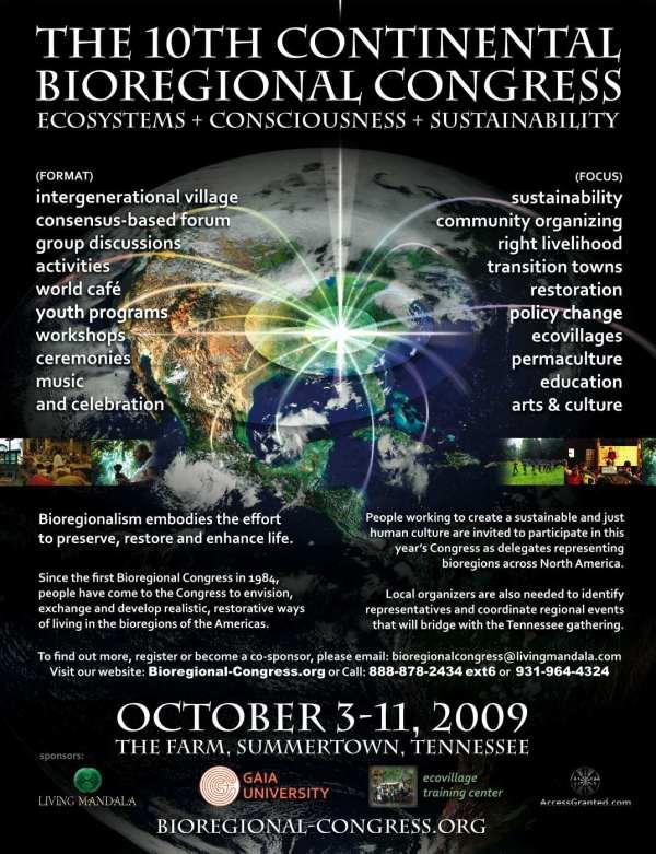 bioregional-congress-mag-v21