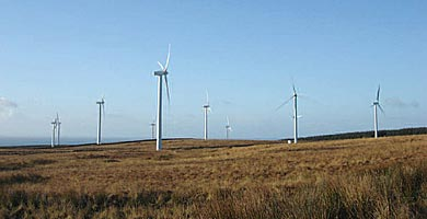 windfarms_email